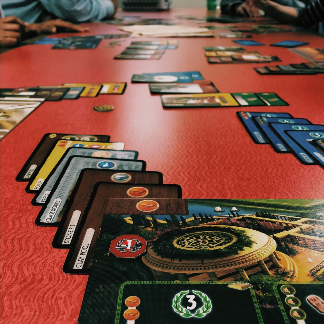 Cohesiveness is a Core Value identified by the employees of Jovian Concepts. Game Night, happy hour, retreats, section meetings, and celebrations (both big and small) build a rich and diverse culture at Jovian Concepts.