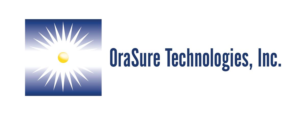 OraSure Technologies Inc logo