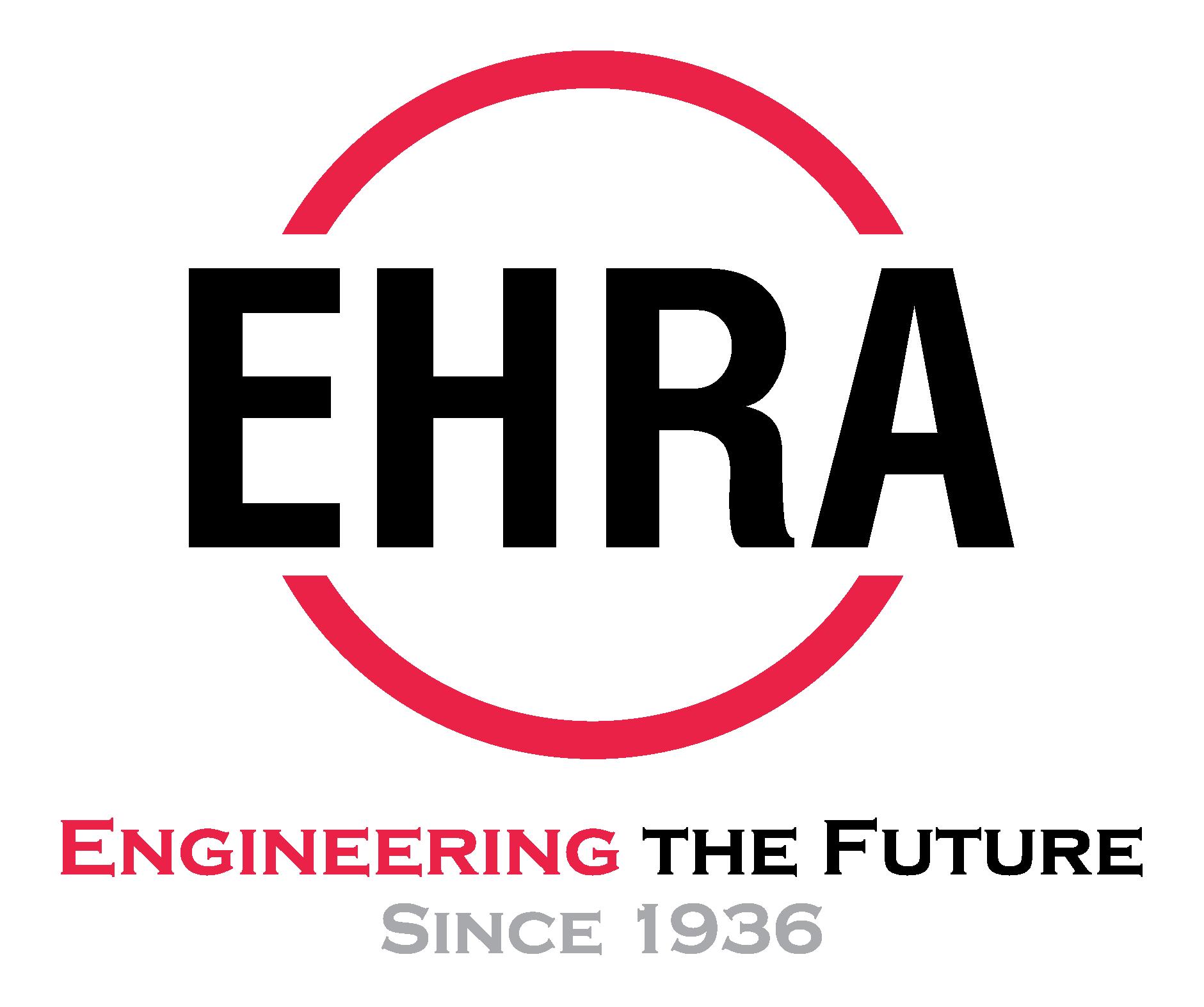 Edminster, Hinshaw, Russ & Associates, Inc. Company Logo