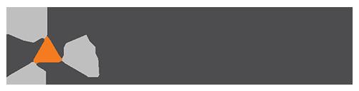 Pratt & Miller Engineering Company Logo