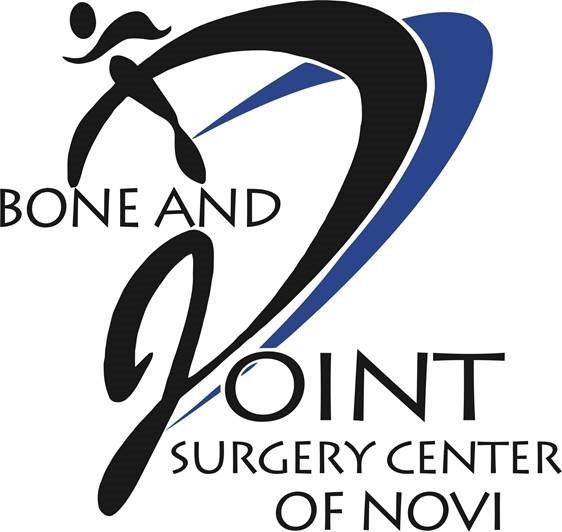 Bone and Joint Surgery Center of Novi Company Logo