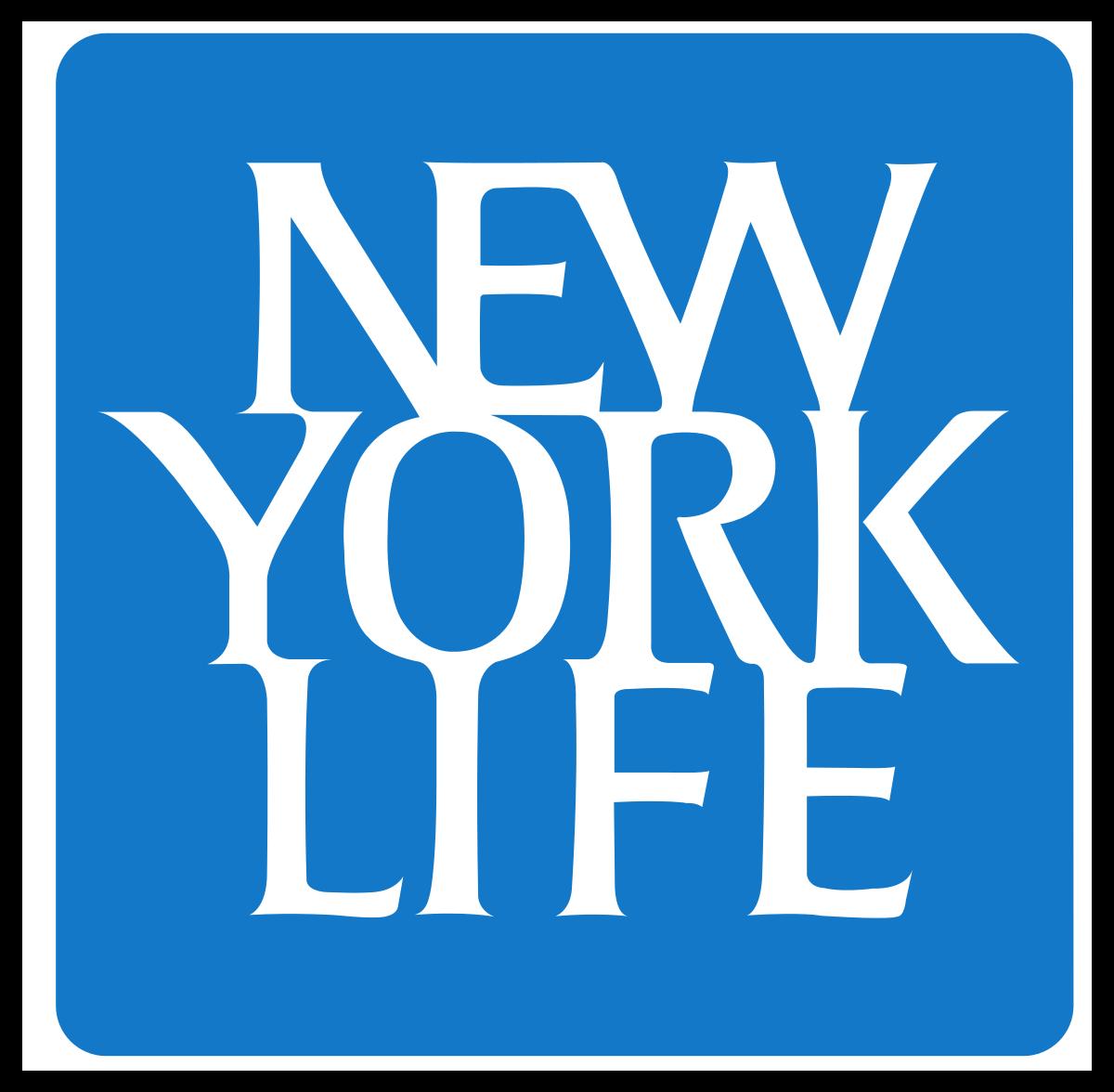 New York Life / NYLife Securities logo