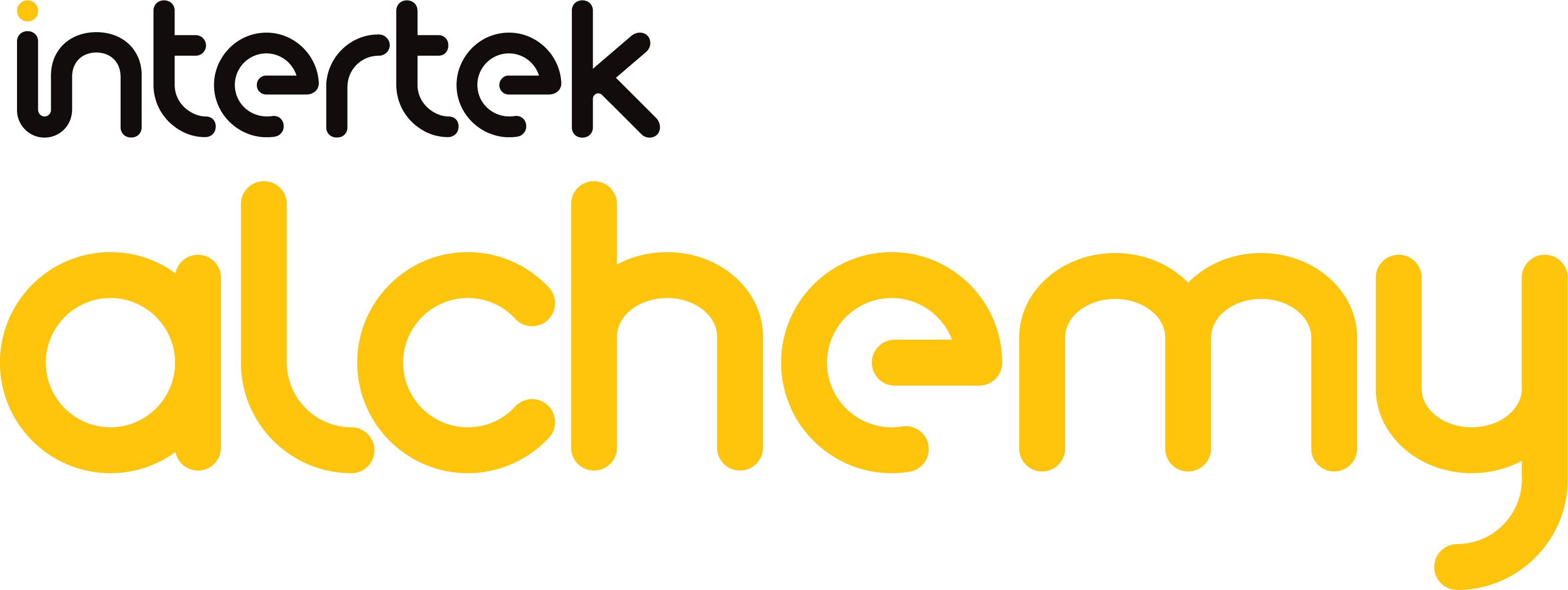 Alchemy Systems logo