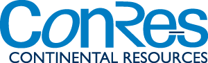 Continental Resources, Inc. logo