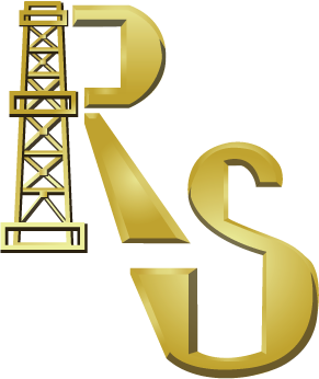 Ryder Scott Company, L.P. logo