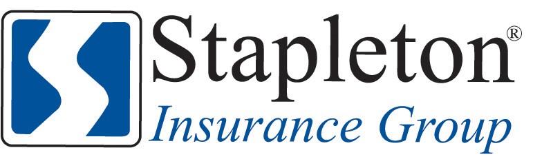 Stapleton Insurance Group logo