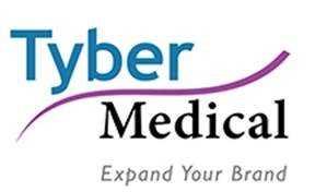 Tyber Medical, LLC logo