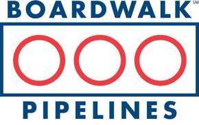 Boardwalk Pipelines logo