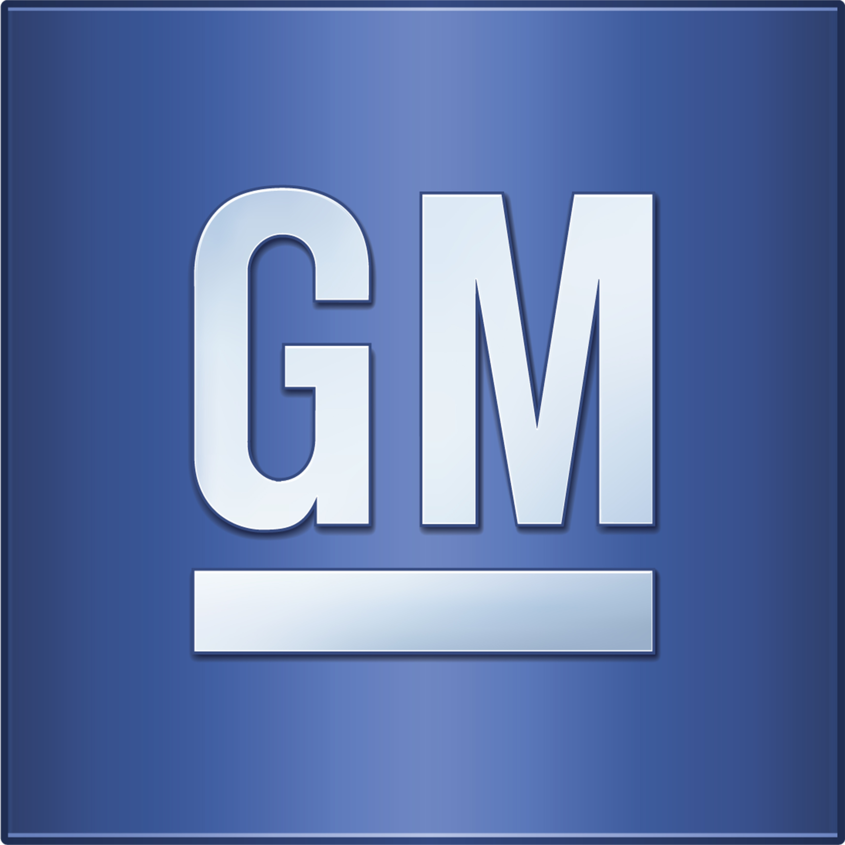 General Motors - Austin IT Innovation Center Company Logo