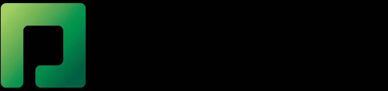 Paycom Software, Inc. logo