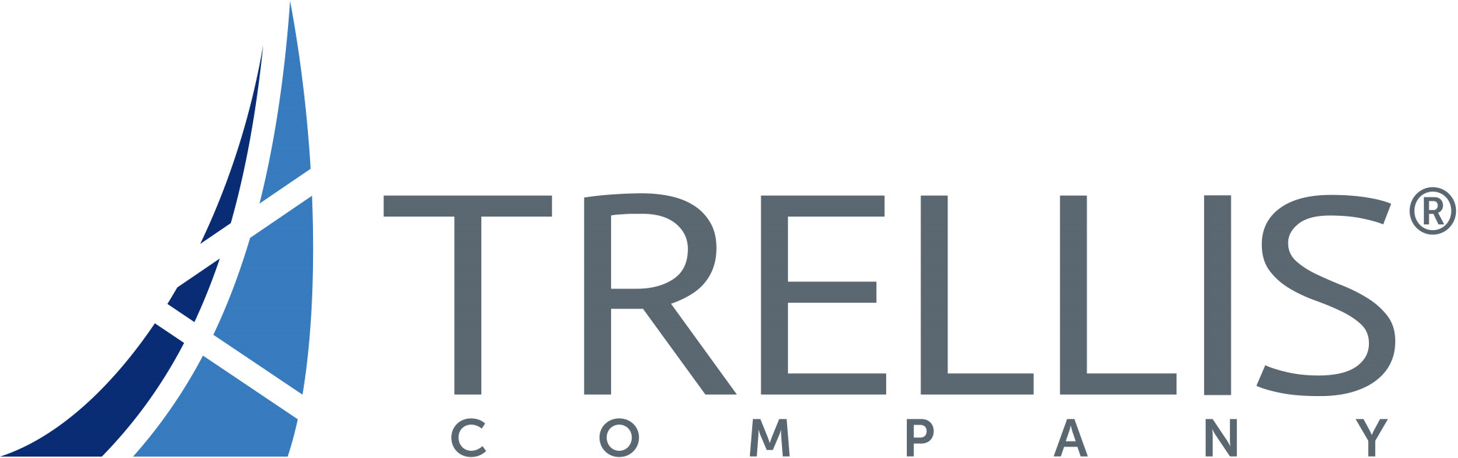 Trellis Company/Waypoint Resource Group logo