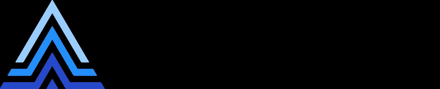 Actian Corporation Company Logo