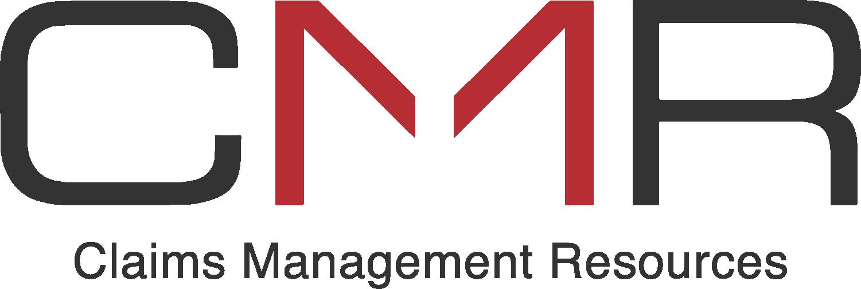 Claims Management Resources logo