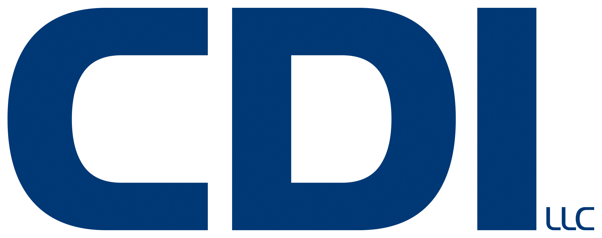 Computer Design and Integration LLC logo