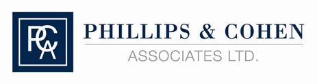 Phillips & Cohen Associates, Ltd. Company Logo