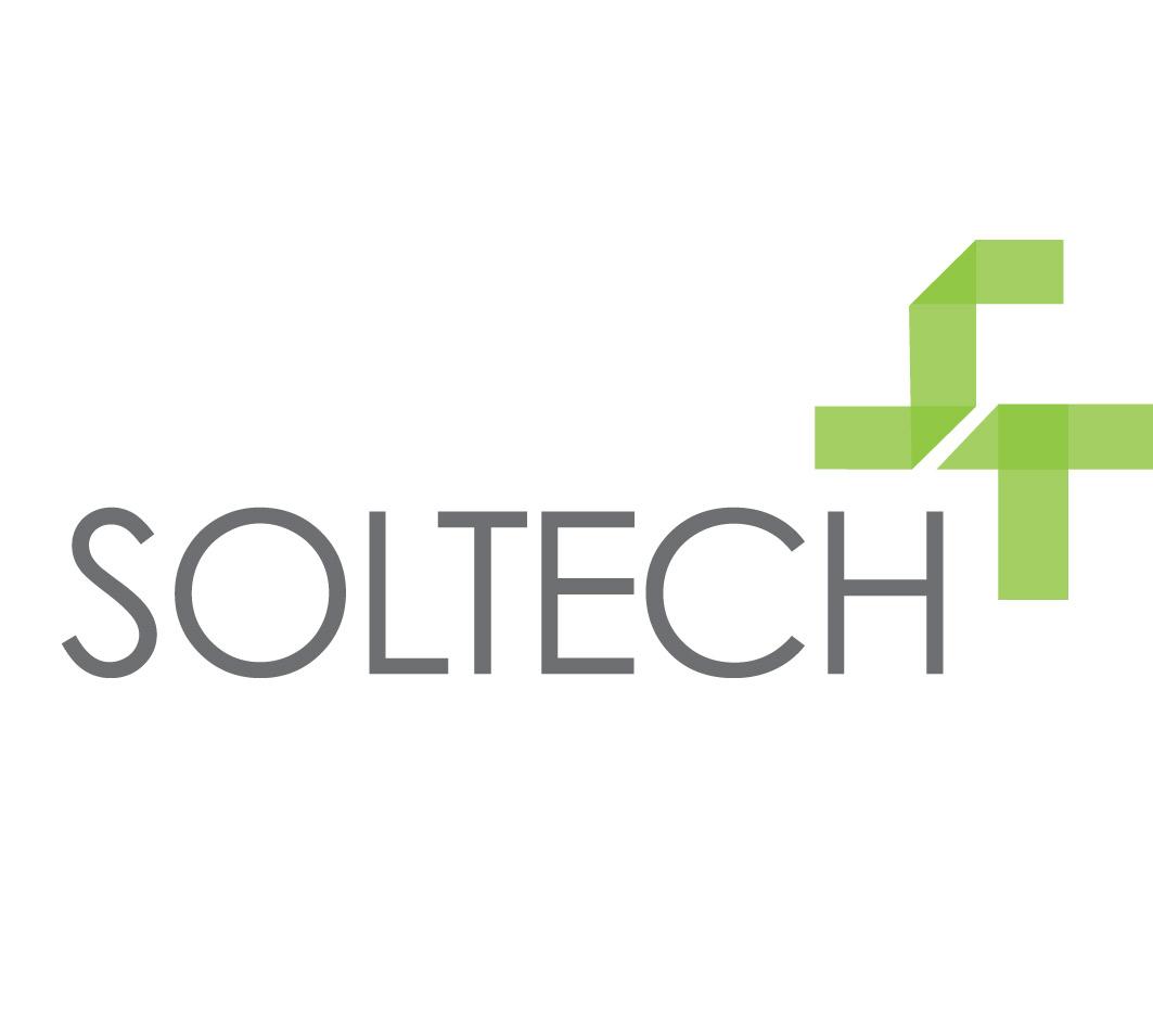 SOLTECH, Inc Company Logo