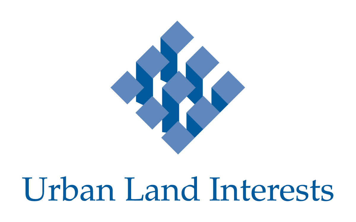 Urban Land Interests logo