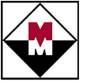 McNaughton-McKay Electric Company Company Logo