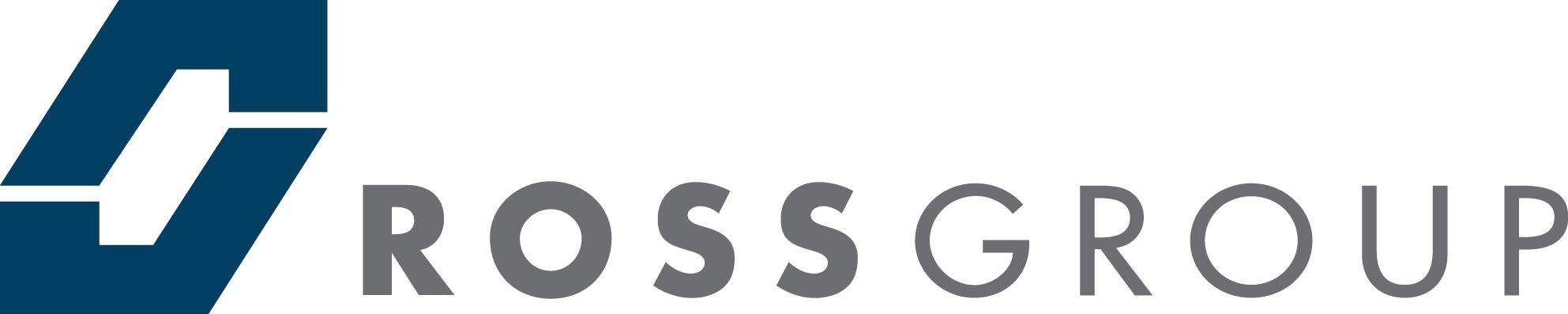 Ross Group Construction Corporation logo
