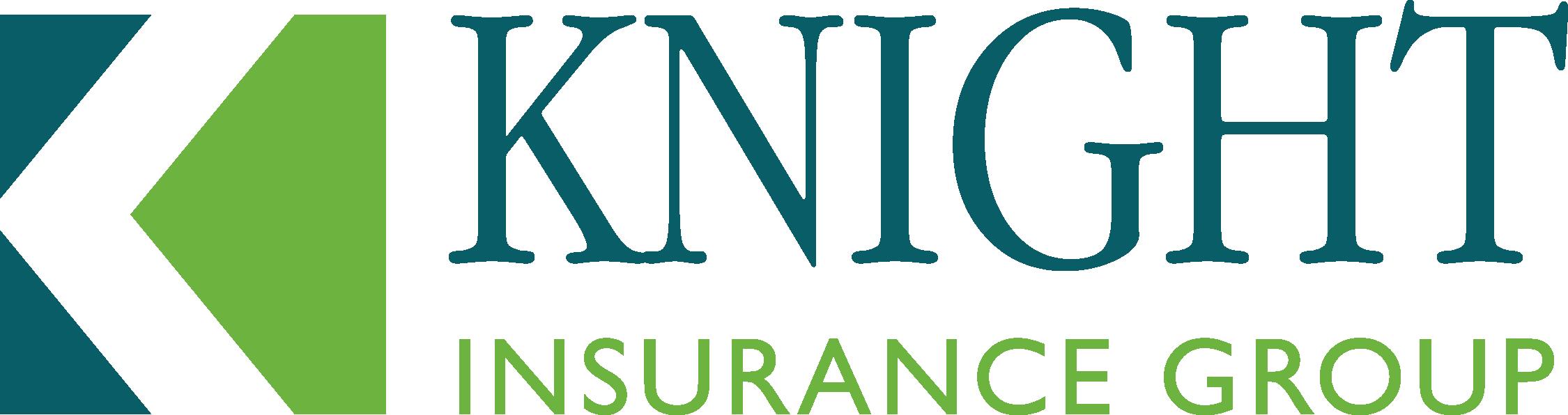 Knight Insurance Group logo