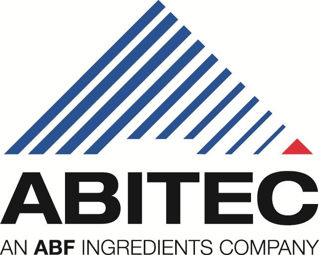 ABITEC Corporation logo