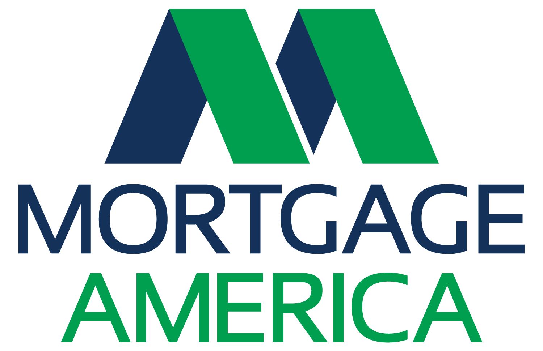 Mortgage America, Inc. Company Logo