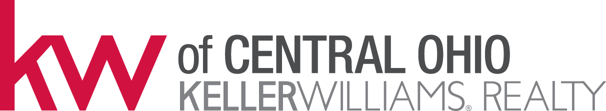 Keller Williams Realty of Central Ohio logo