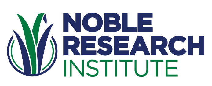 Noble Research Institute Company Logo