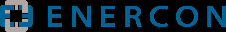 Enercon Services Inc Company Logo