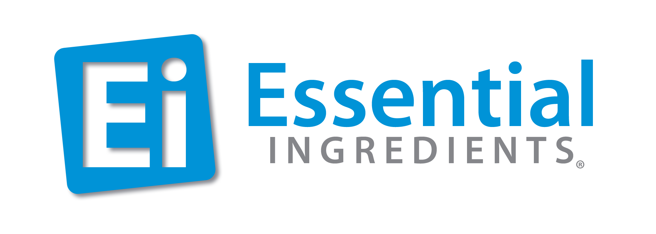 Essential Ingredients, INC Company Logo