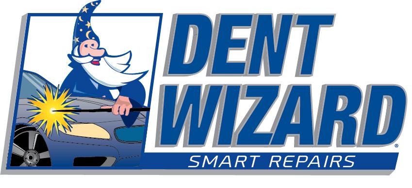 Dent Wizard Intl Corp logo