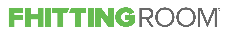 Fhitting Room logo