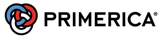 Primerica, Inc. logo