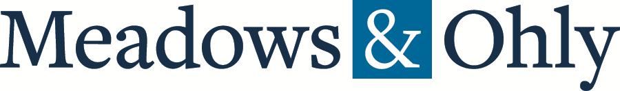 Meadows & Ohly Company Logo
