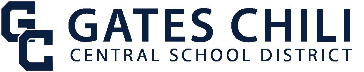 Gates Chili Central School District logo