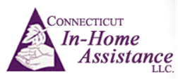 Connecticut In Home Assistance logo