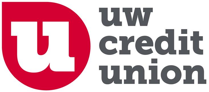 UW Credit Union logo