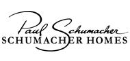 Schumacher Homes logo