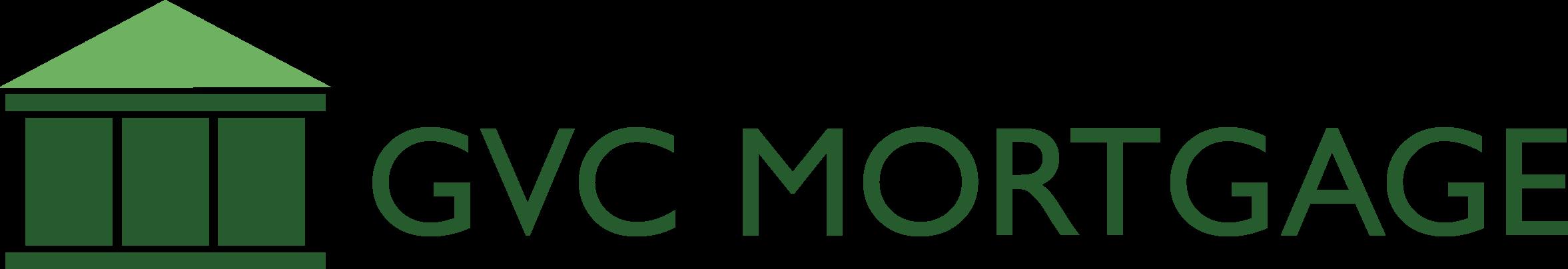 GVC Mortgage, Inc. logo