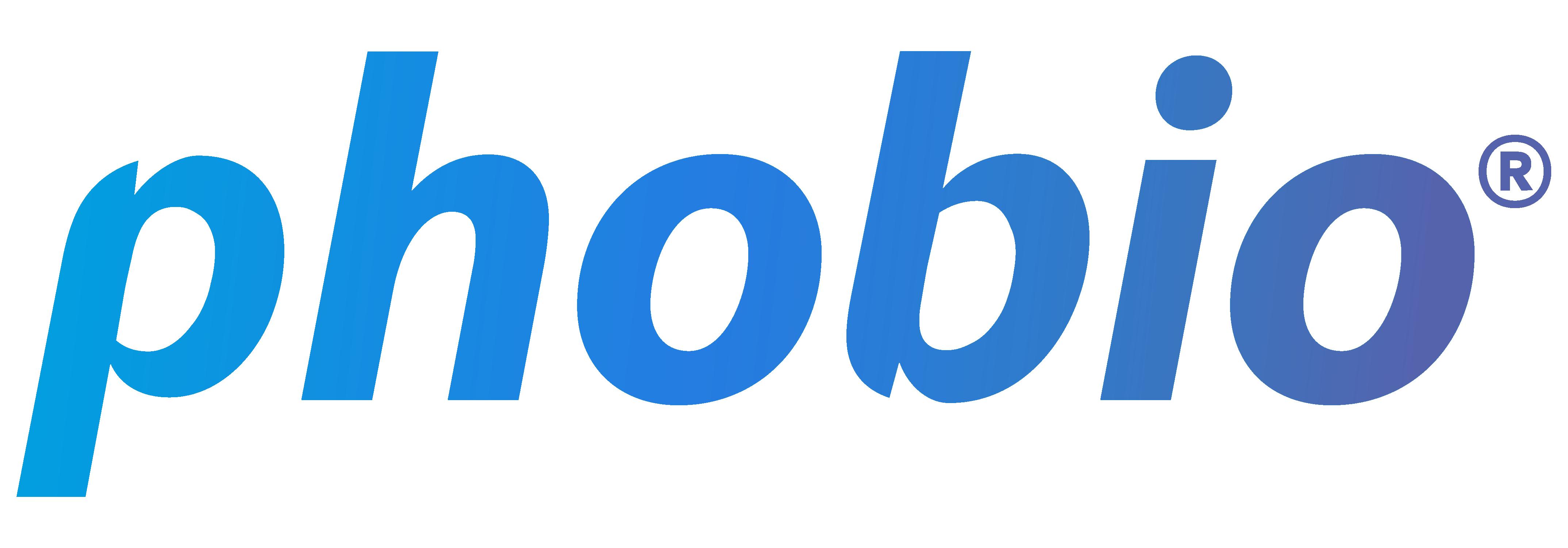 Phobio, LLC Company Logo