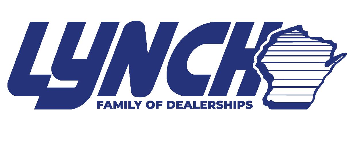Lynch Family of Dealerships Company Logo