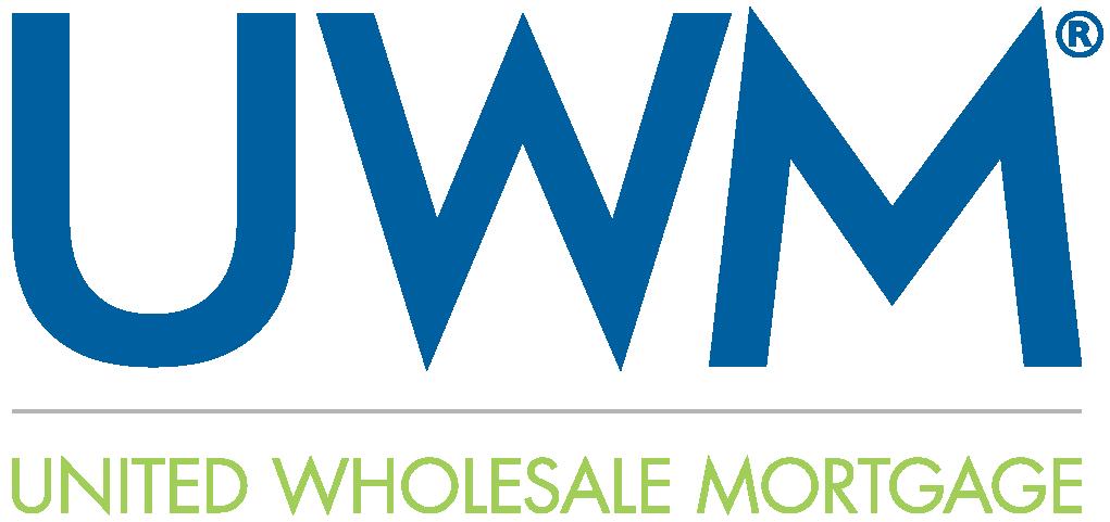 United Wholesale Mortgage Company Logo