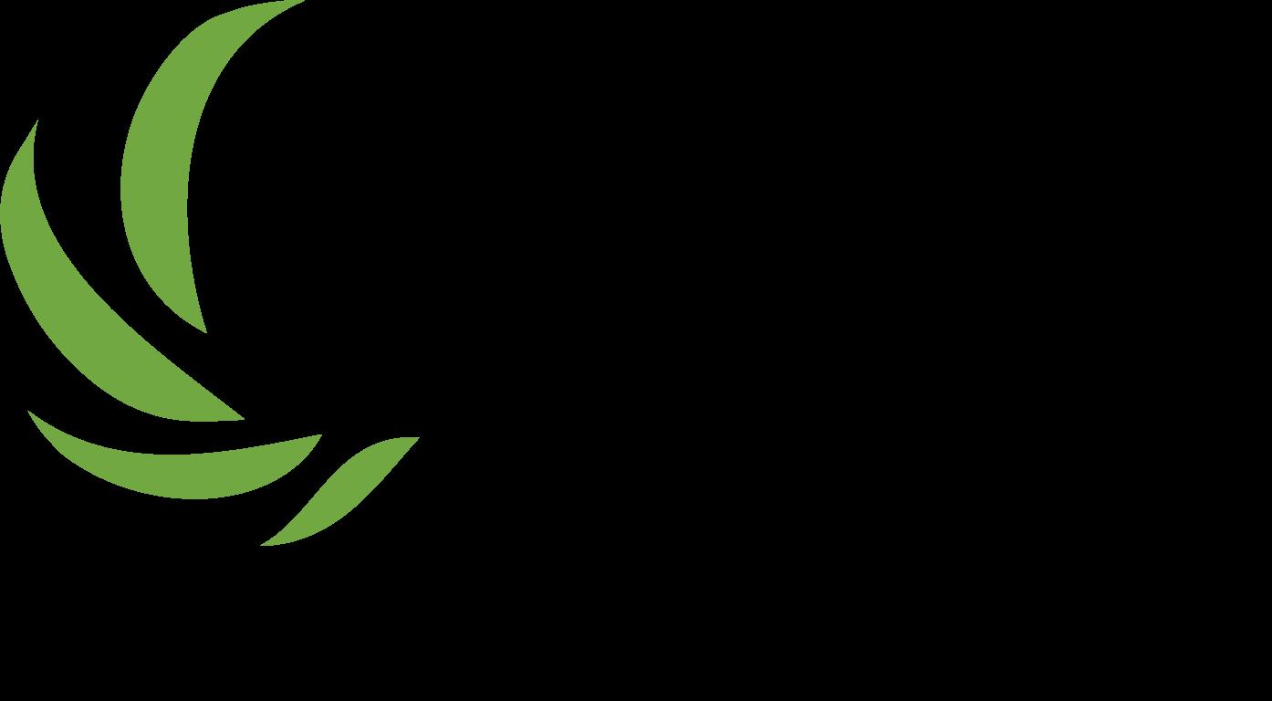 KEMBA Financial Credit Union logo