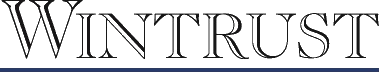 Wintrust Financial Corporation logo