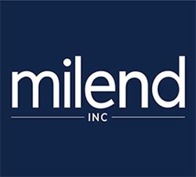 MiLEND, Inc Company Logo