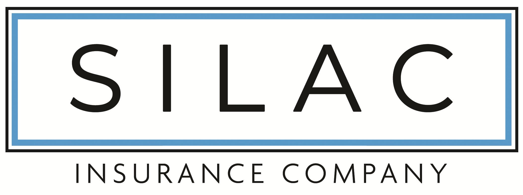 SILAC Insurance Company Company Logo