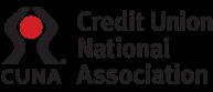 Credit Union National Association Inc logo