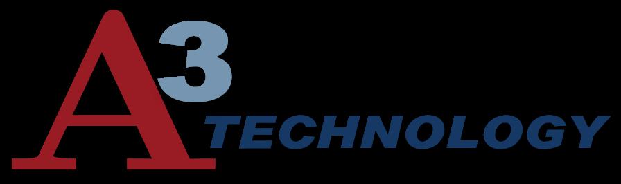 A3 Technology Inc logo