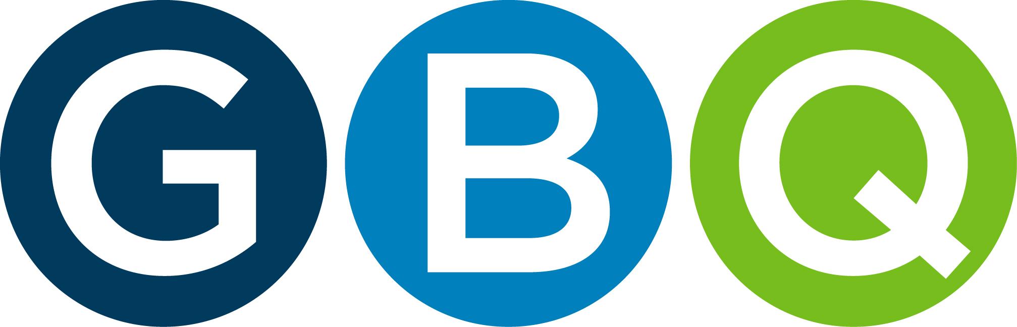 GBQ Partners LLC logo