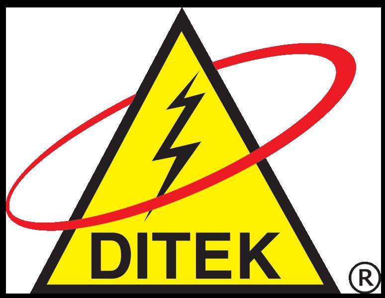DITEK Corp logo